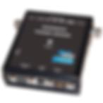 Wideband Power Sensor 5012D