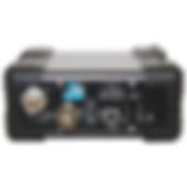 PC Spectrum Analyzer SH-36S-PC
