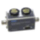 Directional Power Sensor 5010B