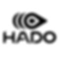 HADOロゴ(白).png