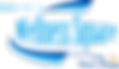wellness_logo(PNG).png