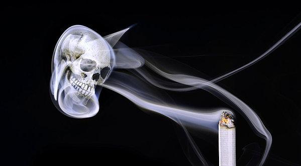 drogen rauchen joint