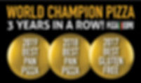 World_Champion_Pizza_3_years.jpg