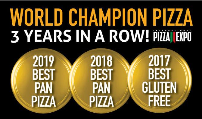 World_Champion_Pizza_3_years.jpg