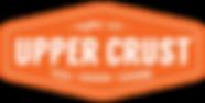 Upper_Crust_logo.png