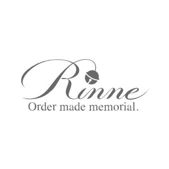手元供養のRinne