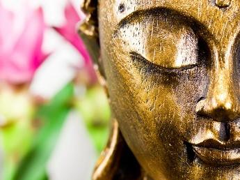 仏壇の価格の違い
