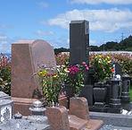 愛知のお墓