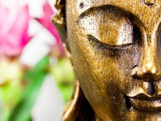お仏壇を守ることができなくなったら