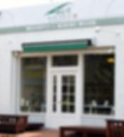 名古屋市 手元供養のオーダーメイドメモリアル RInne の店舗