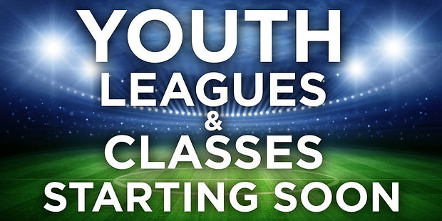 Youth-Leagues---Classes.jpg