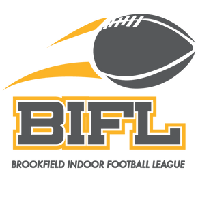 BROOKFIELD-INDOOR-MENS-FOOTBALL (1).png