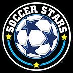 Soccer Stars Final 500x500 pixels-01.png