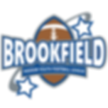 BROOKFIELD-INDOOR-YOUTH-FOOTBALL.png