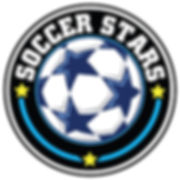 Soccer Stars Final 500x500 pixels-01.jpg