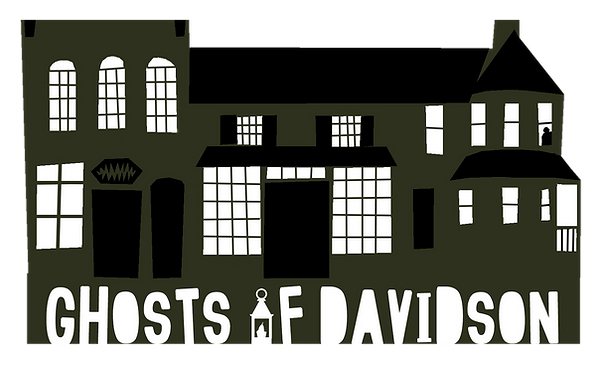 ghosts of davidson logo.png