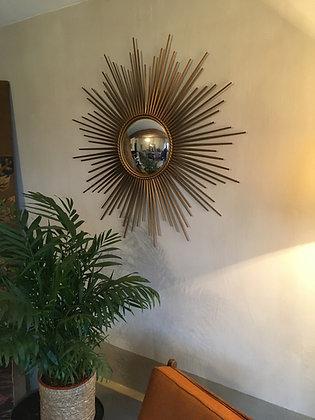 Miroir Chaty soleil