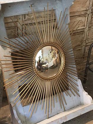 Miroir sorciere