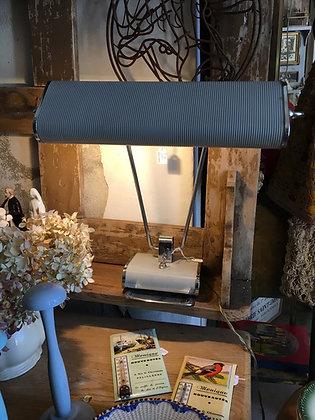 Lampe Eileen Gray Jumo Années 50