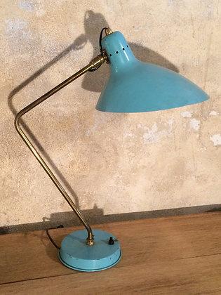 Lampe style Guariche