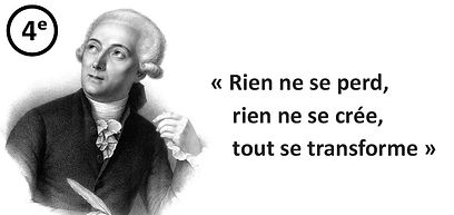 Lavoisier 4e.jpg