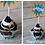 Thumbnail: Cupcake body Batman