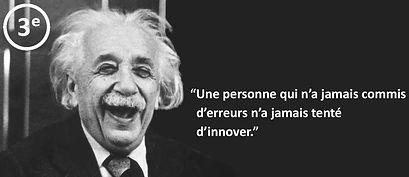 Einstein 3e.jpg