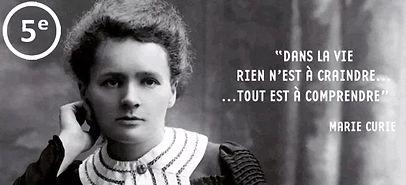 Curie 5e.jpg