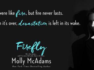 Firefly - Teaser Blitz #2