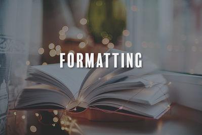 Formatting.jpg