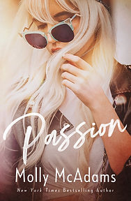 Passion Cover.jpg