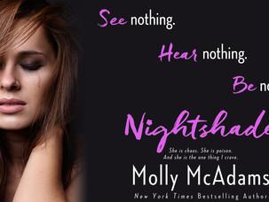 Nightshade - teaser 2