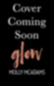 CCS_Glow.jpg