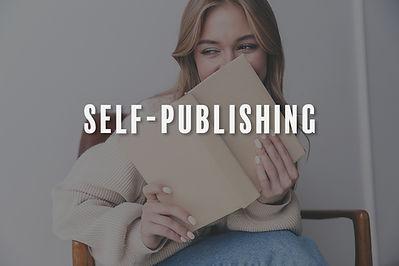 SelfPublishing.jpg