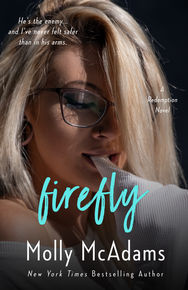 Firefly_Medium.jpg