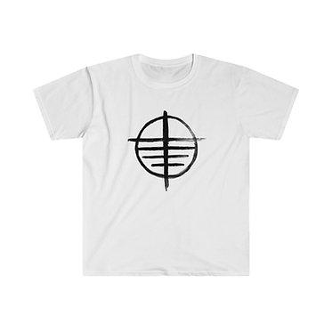 Borello Symbol T-Shirt