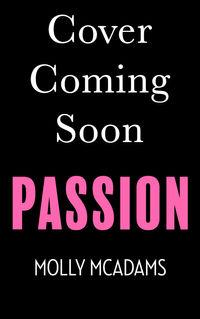 CCS_Passion.jpg