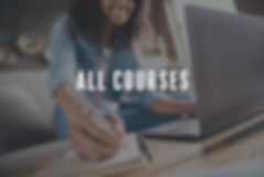 AllCourses.jpg