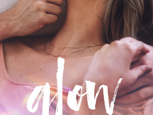 glow is live!