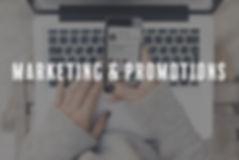 MarketingAndPromotions.jpg