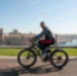 e-bike_tour_experience_marseille (4 sur