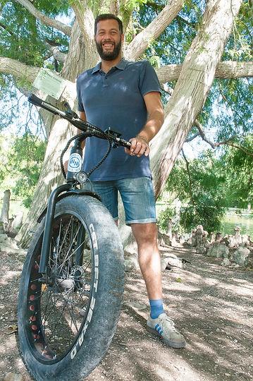 e-bike_tour_experience_marseille (76 sur