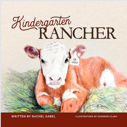 Kindergarten Rancher