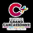 GrandCarcassonneTourisme60_edited_edited