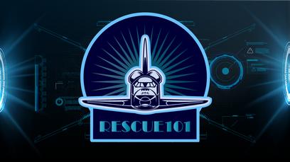 Rescue101