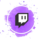 Twitch-01-01-01.png