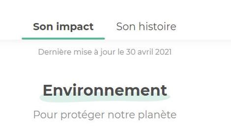Neo-Eco formalise ses engagements RSE !