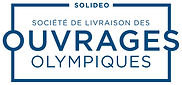 Logo Solideo.jpg