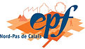 logo-EPF-300dpi-e1520000217508.jpg
