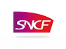 logo-sncf-2005-vdef-278x208.png